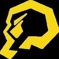 英雄联盟比赛Komputronik Gaming SG