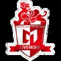 LM电子竞技俱乐部