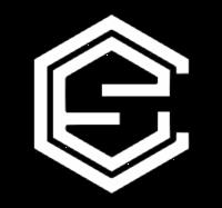 英雄联盟比赛ESC电子竞技俱乐部