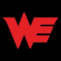 英雄联盟比赛FW电子竞技俱乐部