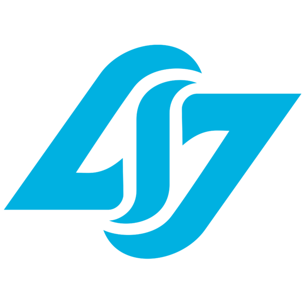2020 LCS夏季赛