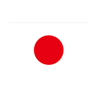日本代表队