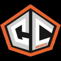 英雄联盟比赛GeekCase eSports