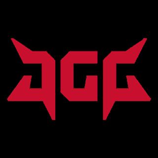 JDG电子竞技俱乐部