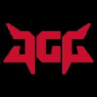 英雄联盟比赛JDG电子竞技俱乐部