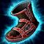 英雄联盟比赛明朗之靴