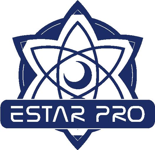 eStarPro