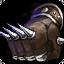 英雄联盟比赛格斗手套