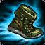 英雄联盟比赛水银之靴