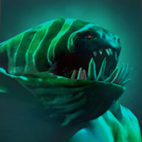 npc_dota_hero_tidehunter