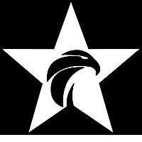 LCK 全明星