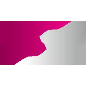 USG电子竞技俱乐部