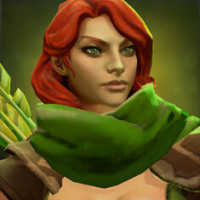 npc_dota_hero_windrunner