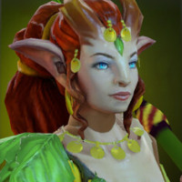 npc_dota_hero_enchantress