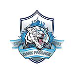 英雄联盟比赛Royal Bandits e-sports