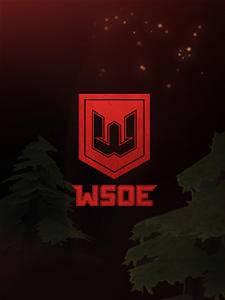 DOTA2World Showdown of Esports直播