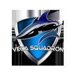 英雄联盟比赛Vega电子竞技俱乐部