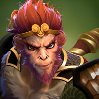 npc_dota_hero_monkey_king