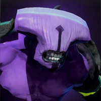 npc_dota_hero_faceless_void