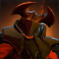 npc_dota_hero_chaos_knight