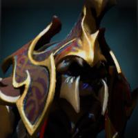 npc_dota_hero_nyx_assassin