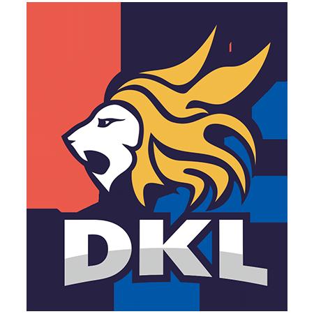 DKL电子竞技俱乐部