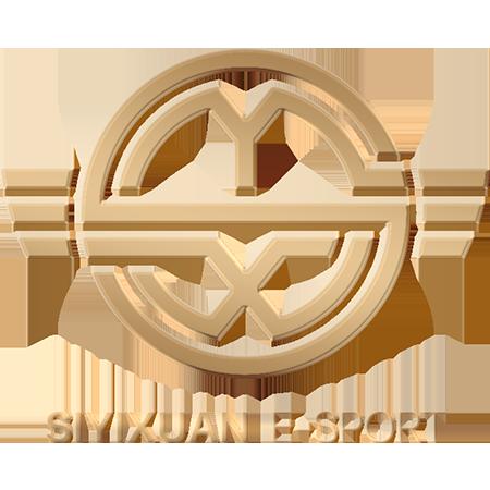 SYX电子竞技俱乐部