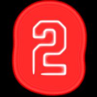 英雄联盟比赛QTZ