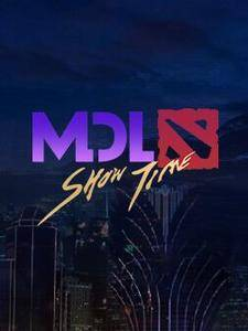 DOTA22019MDL国际精英邀请赛直播