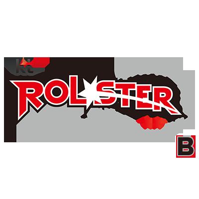 KT Rolster Bullets