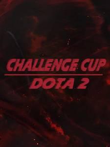 DOTA2挑战杯直播