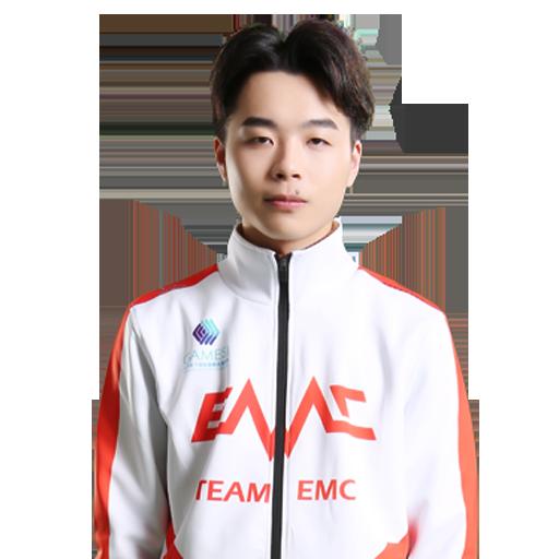 EMC.MOON
