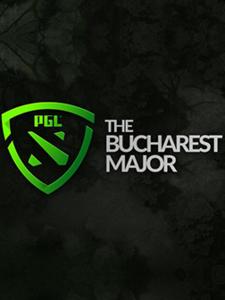 DOTA2PGL Major直播