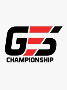 DOTA2GESC E-Series:雅加达 预选赛直播