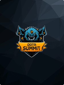 DOTA2DOTA Summit巅峰联赛 7直播