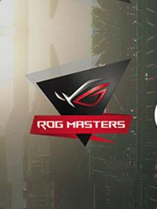 DOTA2ROG大师赛 2017 预选赛直播