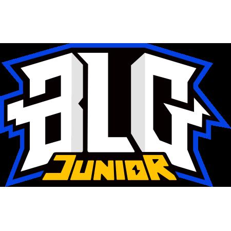 BLG.J电子竞技俱乐部