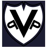 VGP战队