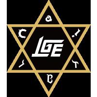 LGE电子竞技俱乐部