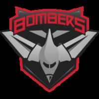 英雄联盟比赛Bombers电竞俱乐部