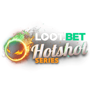 CSGOLOOT.BET HotShot Series Season 3 Europe直播