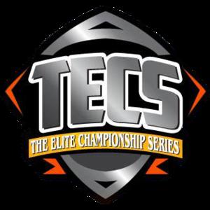 CSGOThe Elite Championship Series 2019直播