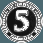 CSGOFragadelphia Online 2019: 5th Year Anniversary直播