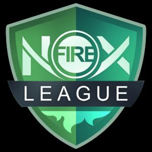 CSGONoxFire League Season 2 Finals直播