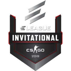 CSGOELEAGUE CS:GO Invitational 2019直播