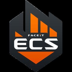 CSGOECS Season 7 Europe Week 1直播
