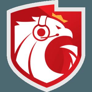 CSGOPolish Esport League Season 4 Finals直播
