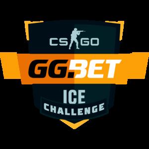 CSGOGG.BET ICE Challenge直播
