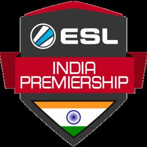 CSGOESL India Premiership 2018 Winter Finals直播