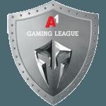 CSGOA1 Gaming League Finals直播